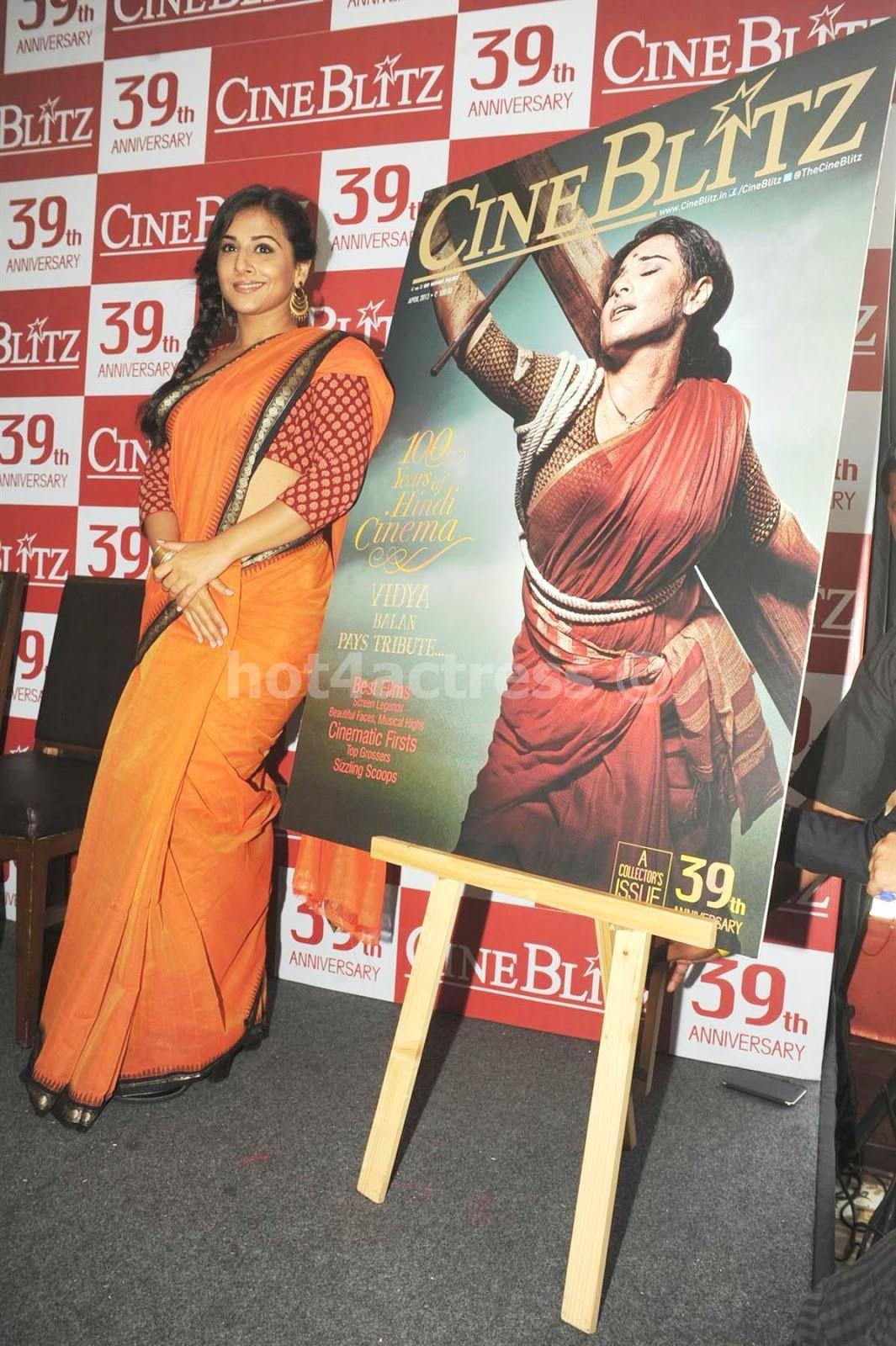 Hot Navel Showing Photos Of Vidya Balan | New Calendar Template Site