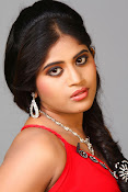 Rithika sizzling portfolio photos-thumbnail-20