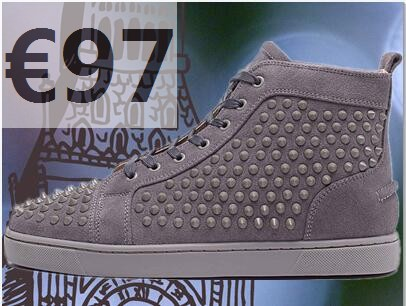d0878ed3b62 louboutin schoenen kopen: louboutin schoenen kopen