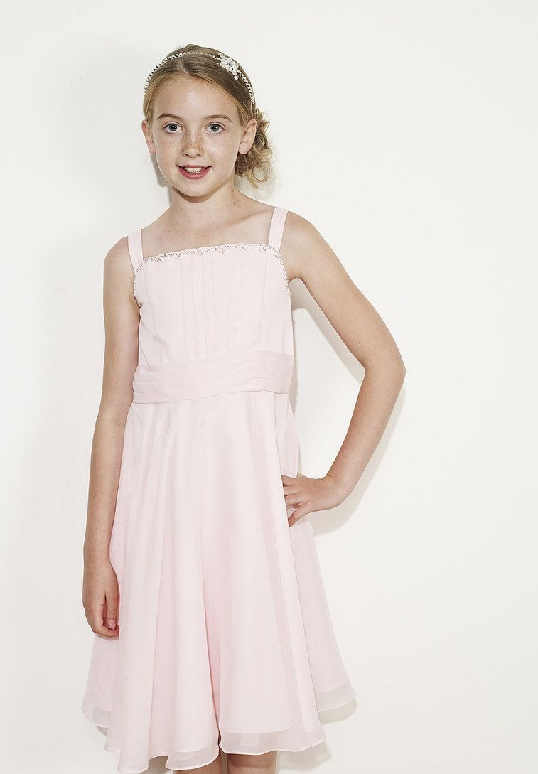 WhiteAzalea Junior Dresses: Pink Juniors Clothing for ...