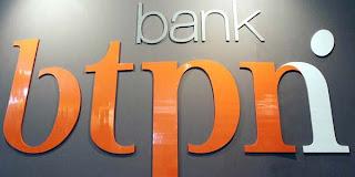 Lowongan Kerja 2013 Bank BTPN Semarang November 2012 untuk Posisi Relationship Officer