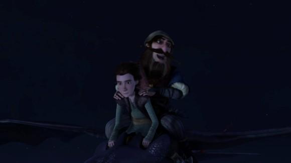 Dragons.Defenders.of.Berk.S02E14.jpg