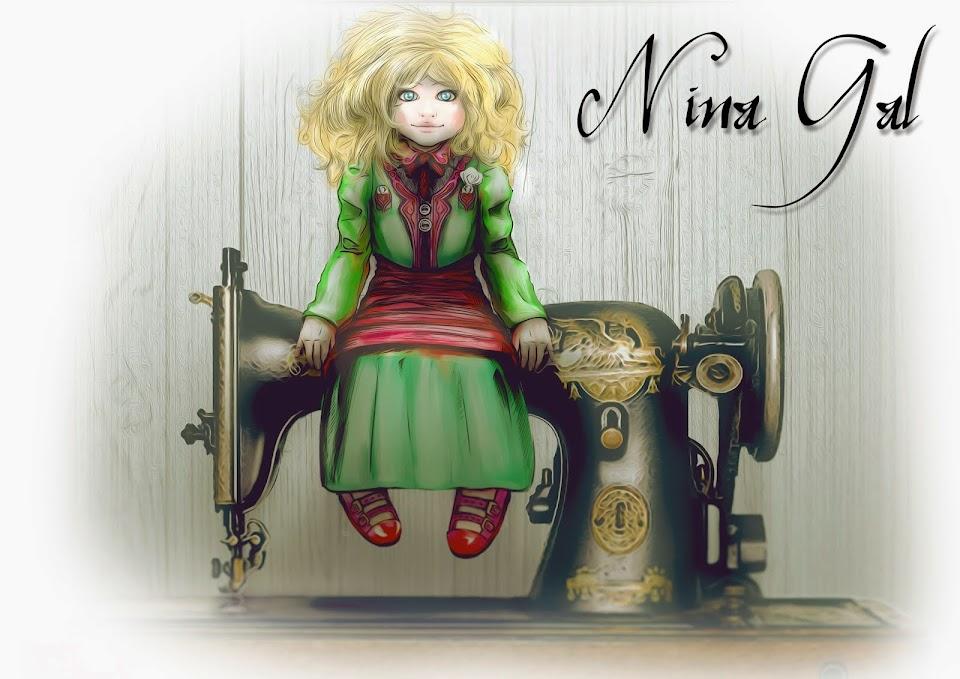 Nina Gal