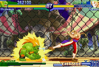 Street+Fighter+2 01 Download Street Fighter 2 PC Full Free