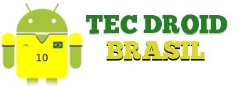 TEC DROID BRASIL