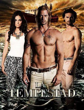 ... hoy tu web favorita les comparte el capitulo 71 de su telenovela