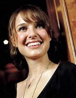 Natalie Portman vai adaptar ao cinema Comer Animais