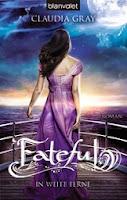 http://www.randomhouse.de/ebook/Fateful-In-weite-Ferne-Roman/Claudia-Gray/e431774.rhd
