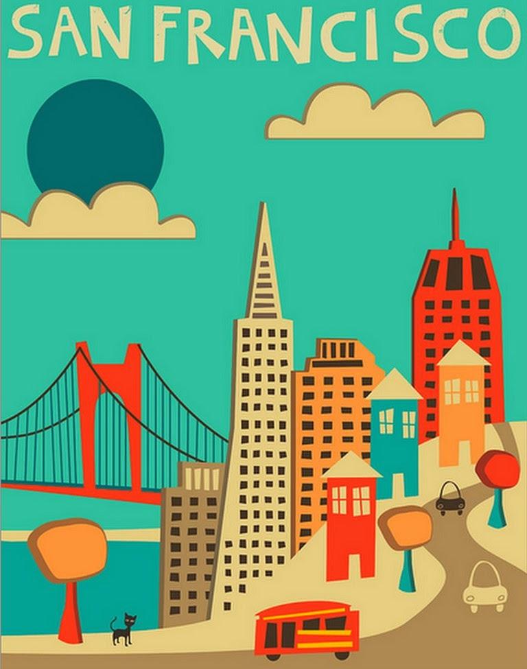 pinturas-ciudades-modernas