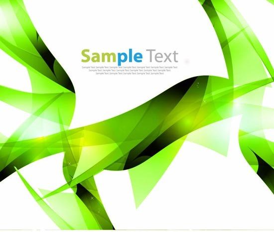 download theme powerpoint gratis