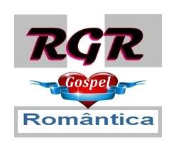 OUÇA A Rádio Romântica Toque de Amor