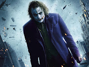 a person that plays joke or prank for the sake of entertainment. the joker the joker