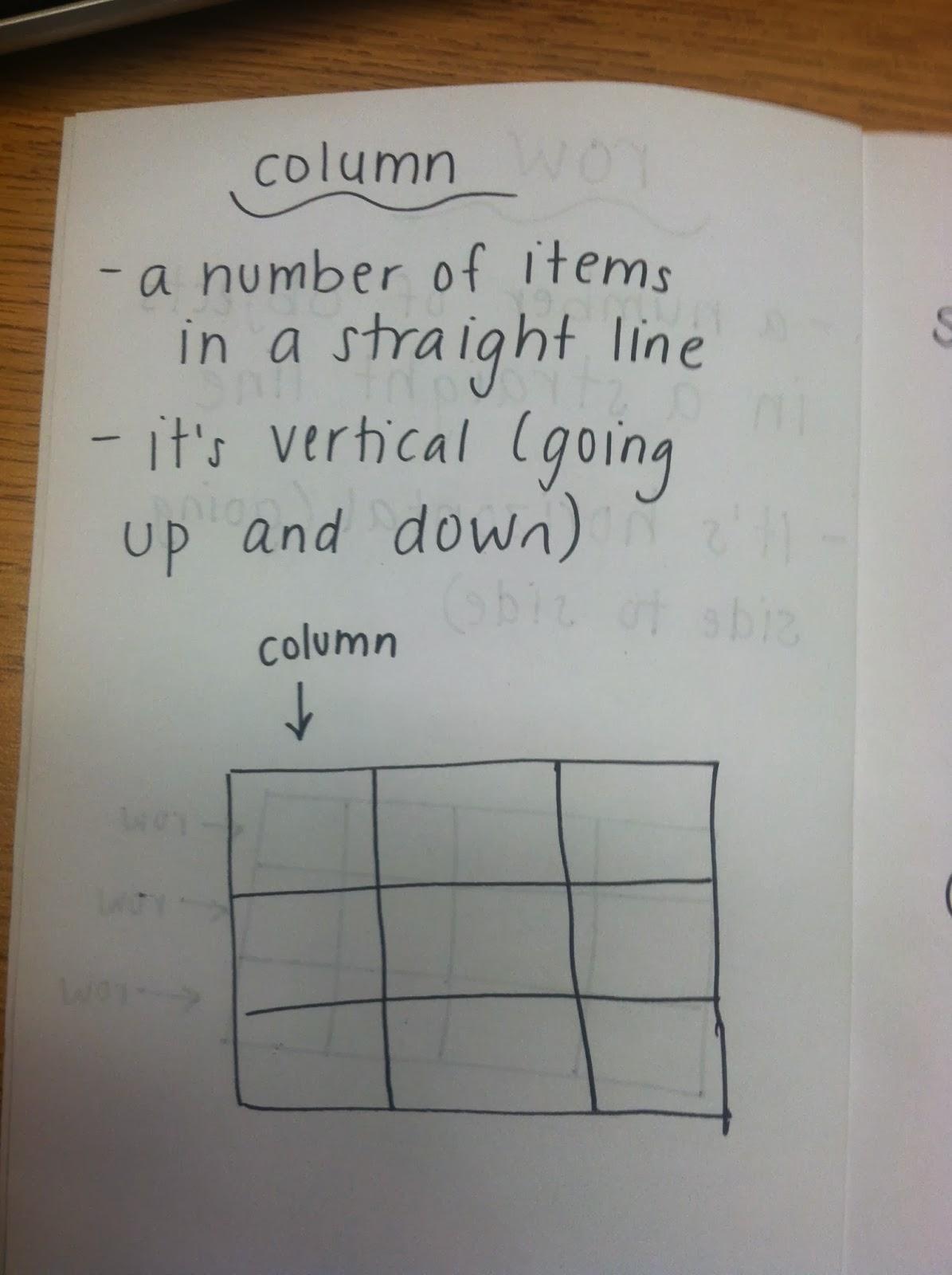 Team J\'s Second Grade Fun: Some Geometry Ideas - 2.G.2