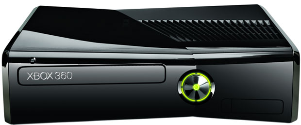 Phil Spencer Says Microsoft Still Committed To Xbox 360