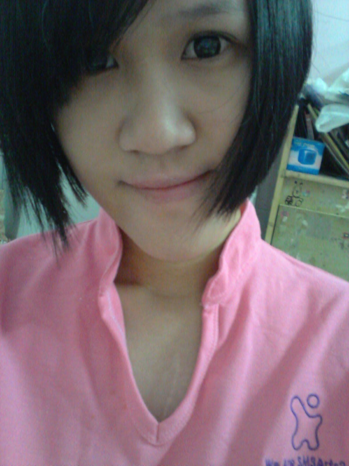 Wendyy ♥