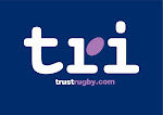 Trust Rugby International