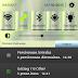 Cara Membuat Data Trafik Samsung Galaxy Y