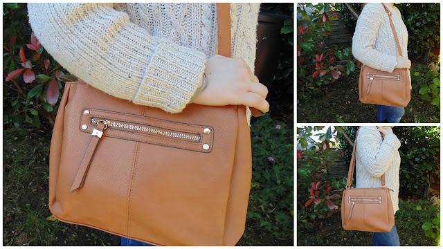 House of Fraser Autumn/Winter Handbags