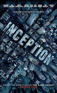 Başlangıç - Inception Türkçe Dublaj izle