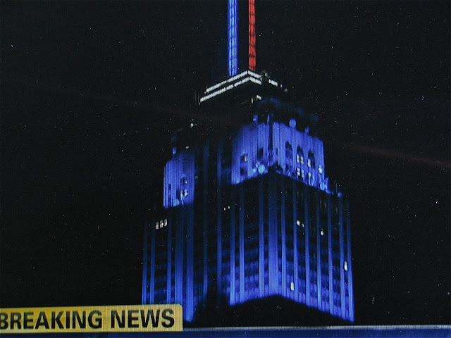 Empire-State-Building-in-Blue-Election-2012