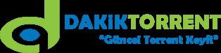 Torrent Oyun, Torrent Film, Torrent Dizi - Dakik Torrent