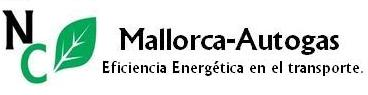Autogas Baleares
