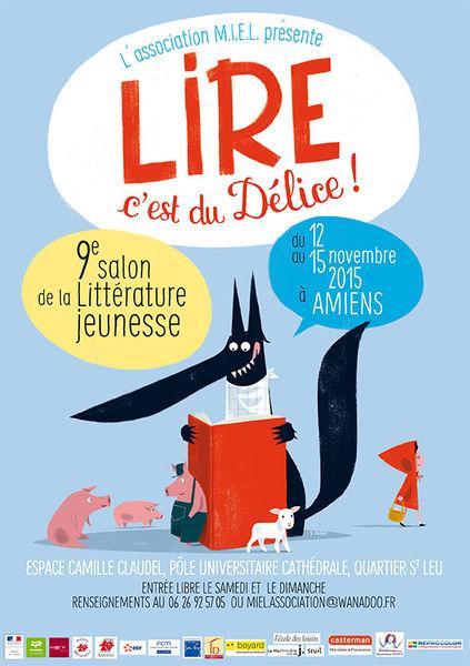 http://www.amiens.fr/agenda/4744/lire-est-delice.html