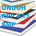 RPP Kurikulum 2013 SMP Kelas 7,8 dan 9