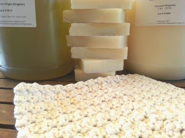 http://carolochs.com/simply-organic-soap.php