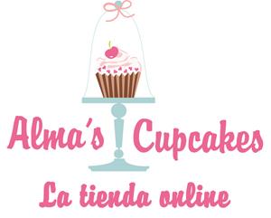Visita mi tienda online :)