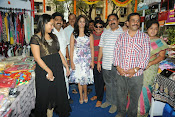Ugadi vasta vibha launch by nanditha-thumbnail-4