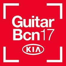 SUITE FESTIVAL Y GUITAR BCN17