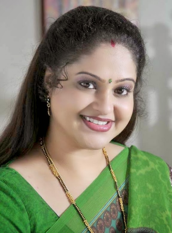 Latest Photos Of South Indian Actress Raasi In Indian Cinema Gallery