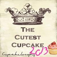 Concurso de Cupcakes