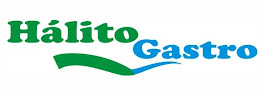 HalitoGastro