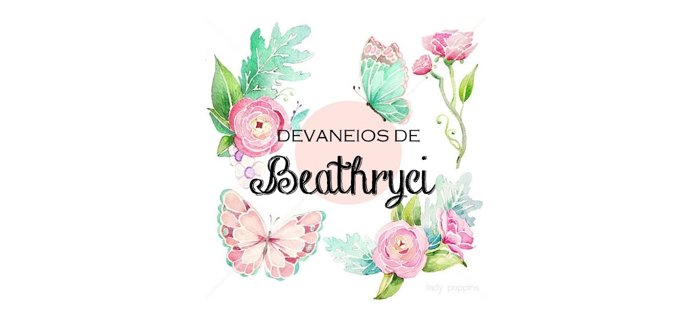 Devaneios de Beathryci