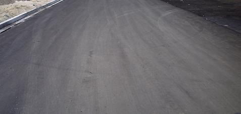 usina de asfalto, usina de concreto asfaltico, concreto asfaltico, concreto, asfalto, asfalto rj, asfalto rio de janeiro, usina, pavimentação, pavimento, pavimentação asfaltica, pavimentacao, pisos industriais, usina de asfalto rj, usina de asfalto rio de janeiro, pavimentadora, empreiteira, concreteira, rio de janeiro, rj, concreto betuminoso, concreto cbuq, concreto  a quente, pmf, cbuq, concreto betuminoso usinado a quente, asfalto frio, tapa buracos, pavimentação rio de janeiro, pavimentadora, concreteira rj, empreiteira rj, rio de janeiro pavimentações, engenharia, aluguel, ruas, condominios, casas, loteamentos, empresa, fornecimento de asfalto, emulsao asfaltica, terraplanagem, infra estruturas, drenagem, terra,