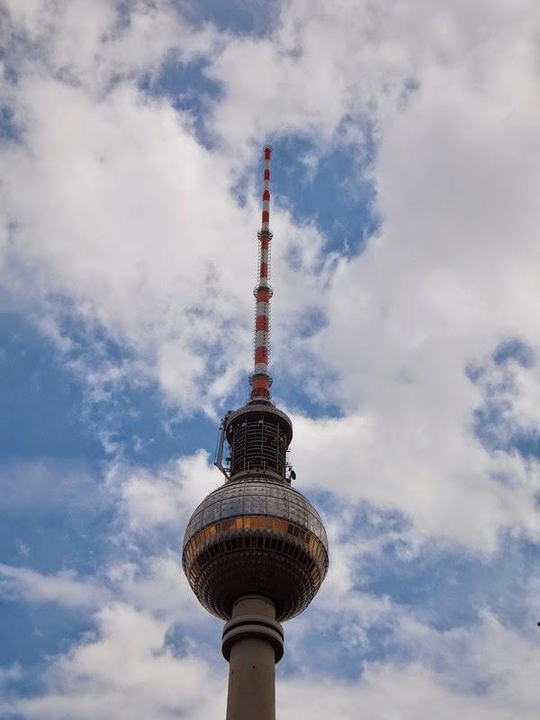 Allemagne Berlin