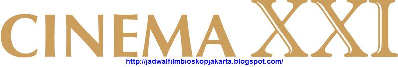 Jadwal Film Bioskop Seasons City XXI Jakarta Barat