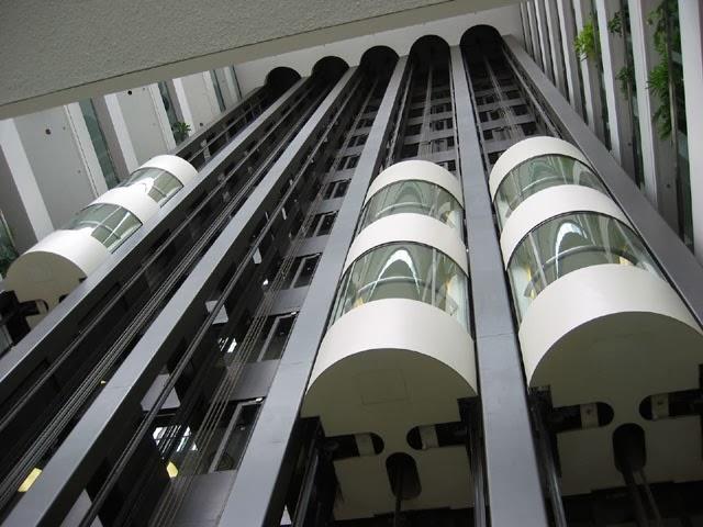choosing Long Island commercial elevators