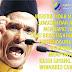 PAU 2011 ... Amaran Untuk WARLORDS UMNO, Anda Bukan 'WINNABLE CANDIDATE'!