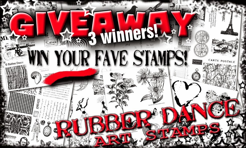 http://rubberdance.blogspot.no/2015/04/giveaway-cool-stamps-to-win.html