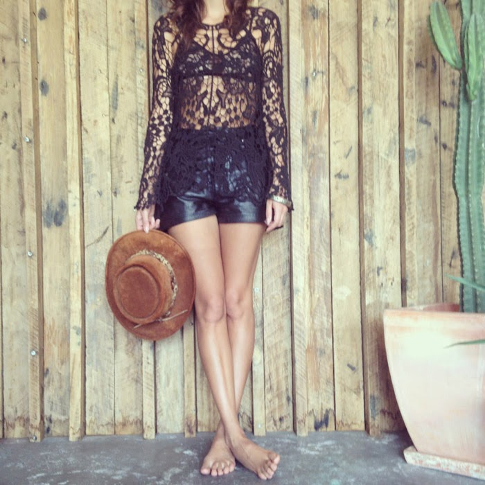 amilita blues and roots festival outfit