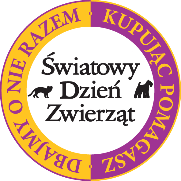 https://www.facebook.com/kupujacpomagasz/app_1508597576025114