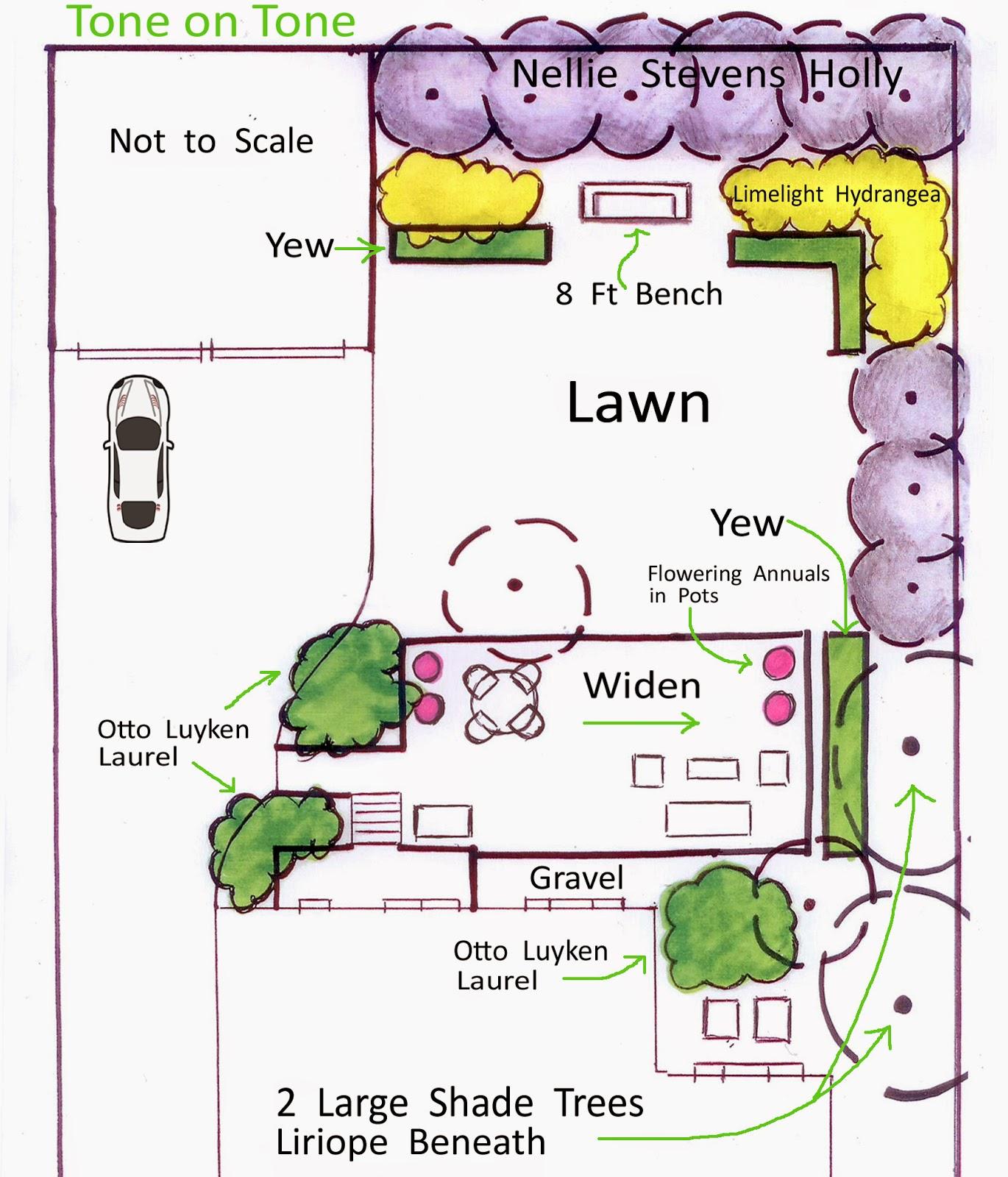 Tone On 1865 Cub Tractor Wiring Diagram Garden Design Plan Copy