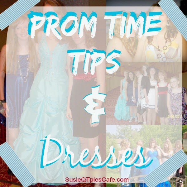 prom safety tips