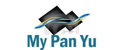 Mypanyu | A blog for latest News and Reviews