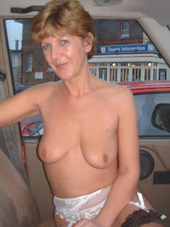 hot chicks - sexygirl-Sara_4-713780.jpg