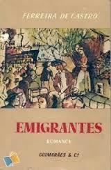 Os Emigrantes
