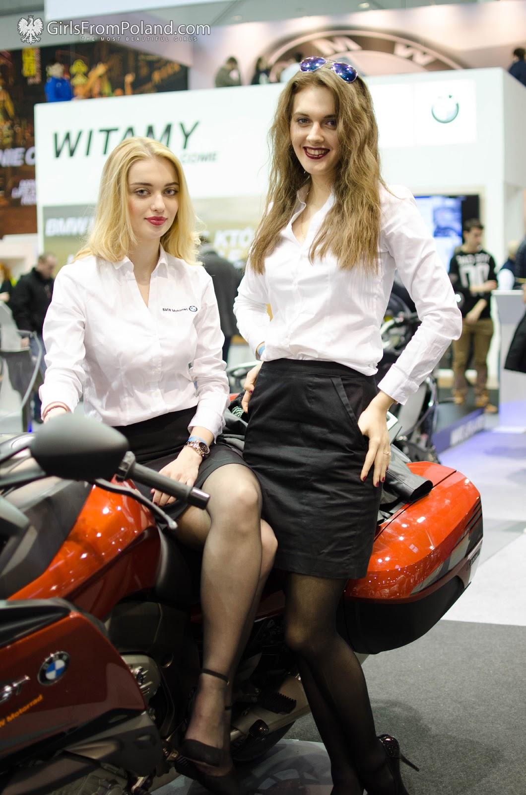 7 Wystawa Motocykli i Skuterow  Zdjęcie 134
